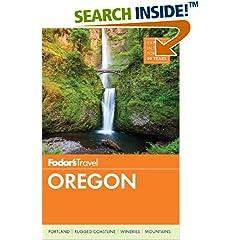 ISBN:0147546788