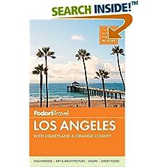 ISBN:0147546842