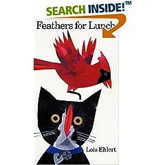 ISBN:0152009868
