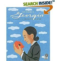 ISBN:015204597X