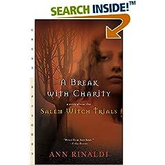 ISBN:0152046828