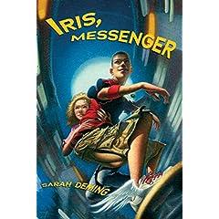 Iris, Messenger