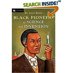 ISBN:0152085661