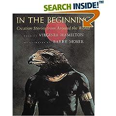 ISBN:0152387420
