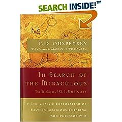 ISBN:0156007460