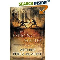 ISBN:0156029839