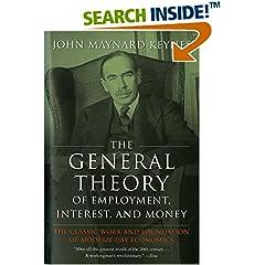 ISBN:0156347113