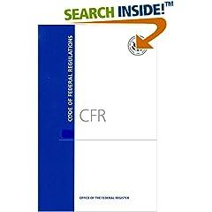 ISBN:0160931606