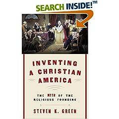 ISBN:0190230975