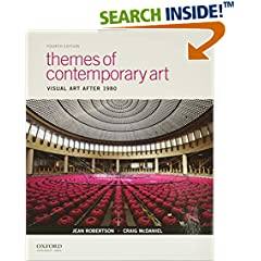 ISBN:0190276622