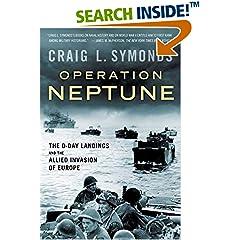 ISBN:0190462531