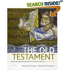 ISBN:019060865X