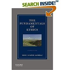 ISBN:0190631392