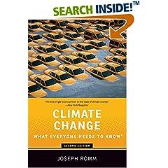 ISBN:0190866101