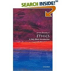 ISBN:0192804421