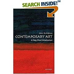 ISBN:0192806467