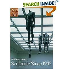 ISBN:0192842056