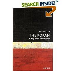 ISBN:0192853449