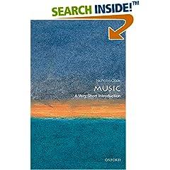 ISBN:0192853821