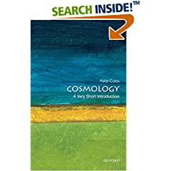 ISBN:019285416X