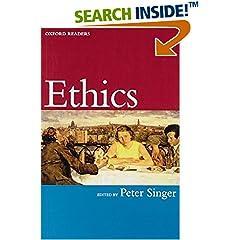 ISBN:0192892452