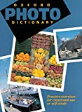 Oxford Photo Dictionary (Dictionary)