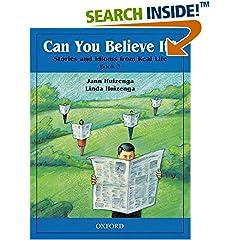 ISBN:0194372766