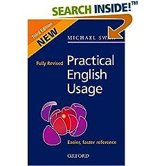 ISBN:0194420981