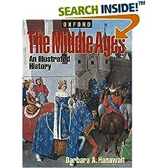 ISBN:0195103599
