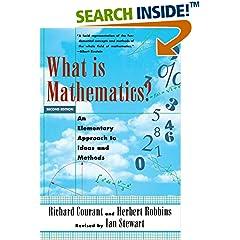 ISBN:0195105192