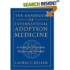 ISBN:0195145305