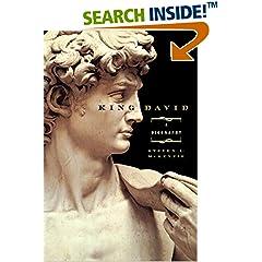 ISBN:0195147081
