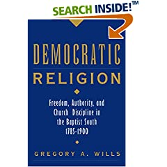 ISBN:0195160991
