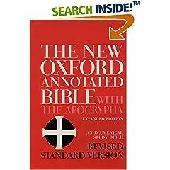 ISBN:0195283481