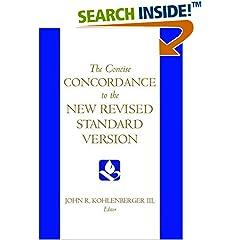ISBN:0195284100