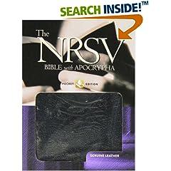 ISBN:0195288319