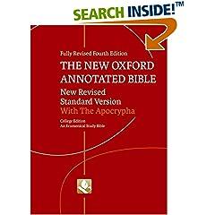 ISBN:0195289609