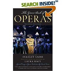 ISBN:0195309073
