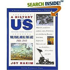 ISBN:0195327233
