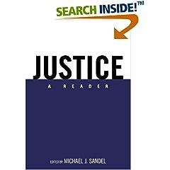 ISBN:0195335120