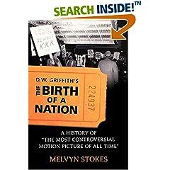 ISBN:0195336798