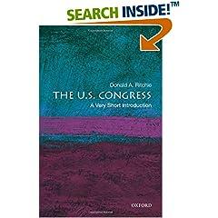 ISBN:0195338316