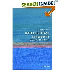 ISBN:0195372778