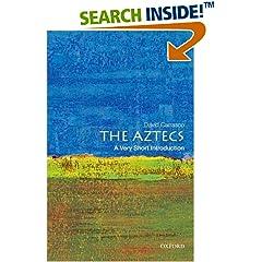 ISBN:0195379381