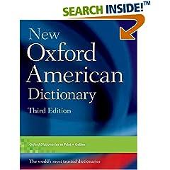 ISBN:0195392884