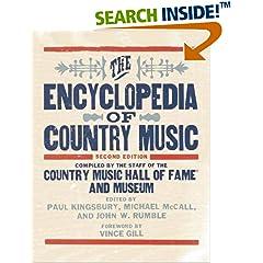 ISBN:0195395638