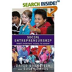ISBN:0195396332