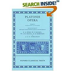 ISBN:0198145691