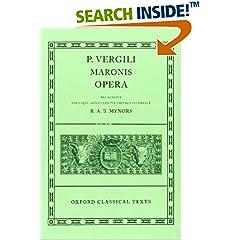 ISBN:0198146531