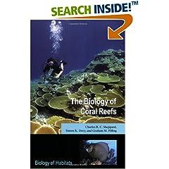 ISBN:0198566360